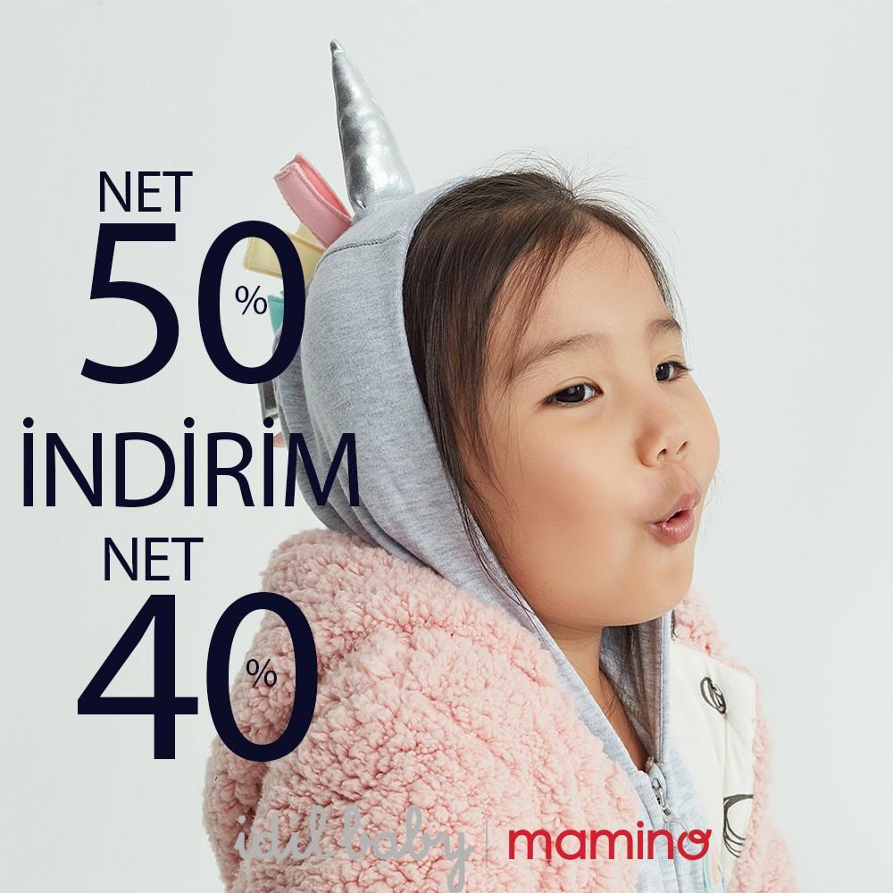 Mamino