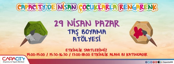 29 Nisan Pazar