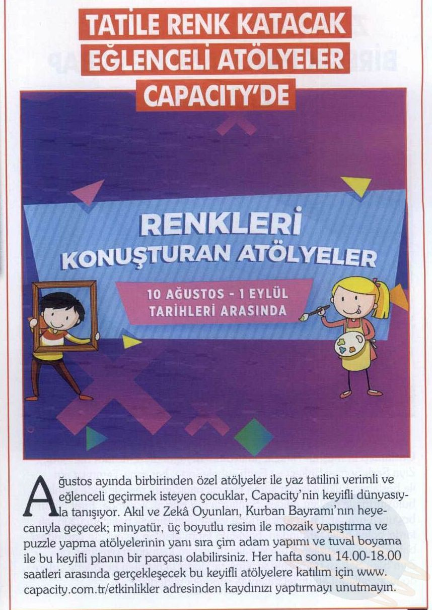 Klass Magazin