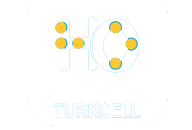 Turkcell Yol Arkadaşım