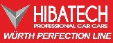 Hibatech